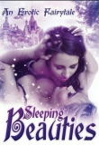 [睡美人/Sleeping Beauties][HD720P-MP4][中英字幕/1.56GB][2017美国大尺度喜剧片]